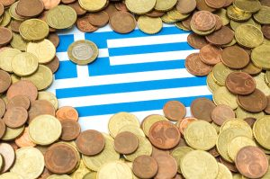 Bailout-receive- further-Greece-Euro-zone-agreement-recession-interest